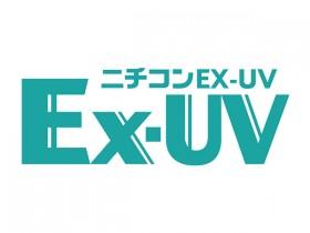 EX-UV
